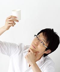 佐藤オオキ(さとう・おおき)