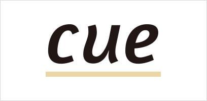 情報誌CUE21よりリニューアルし2015年にvol.01を発行。現在発行中の朝日ウッドテックの 情報誌「cue」をご覧いただけます。