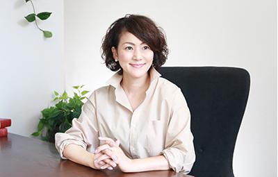 菜インテリアスタイリング尾田恵